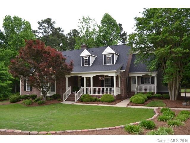 Real Estate for Sale, ListingId: 33254467, Rock Hill,SC29732