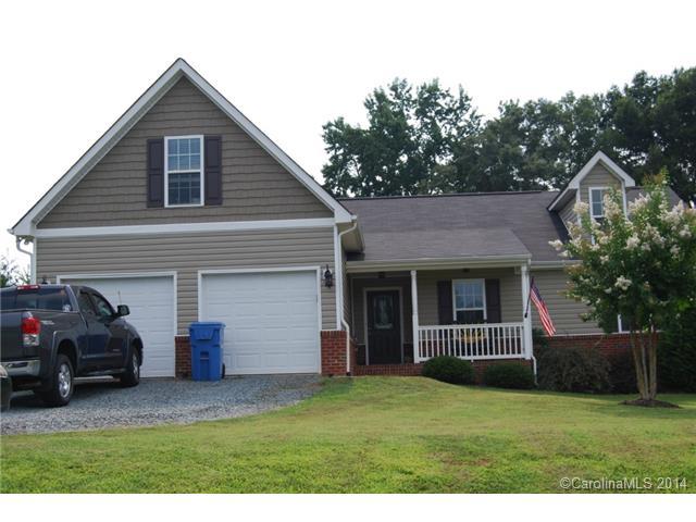 Real Estate for Sale, ListingId: 29433507, Monroe,NC28112