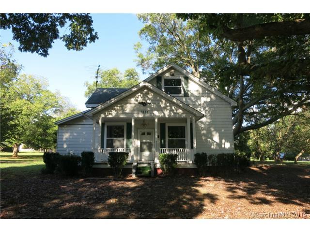 Real Estate for Sale, ListingId: 30439369, Statesville,NC28625