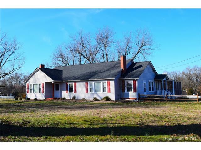 Real Estate for Sale, ListingId: 31516455, Monroe,NC28110