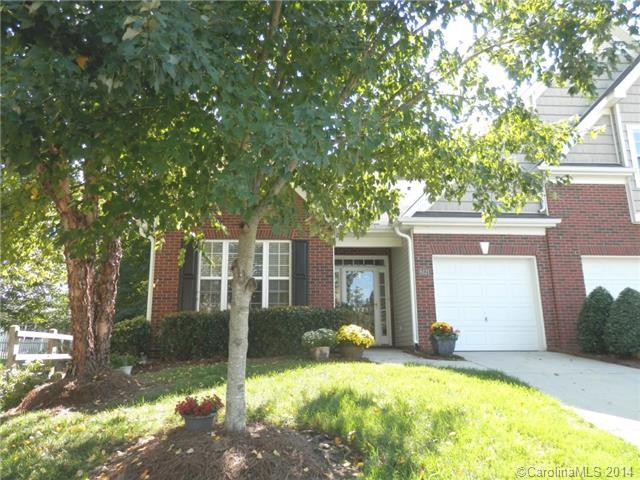 Real Estate for Sale, ListingId: 30439326, Harrisburg,NC28075