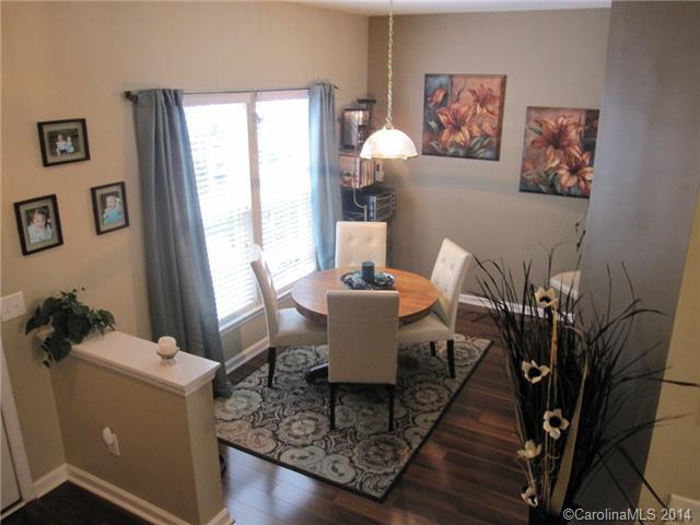 Rental Homes for Rent, ListingId:30150374, location: 9538 Glenashley Drive Cornelius 28031