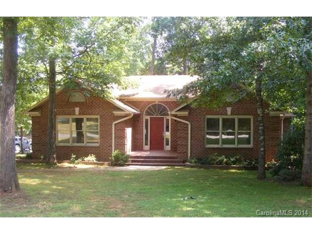 Real Estate for Sale, ListingId: 32122419, Denton,NC27239