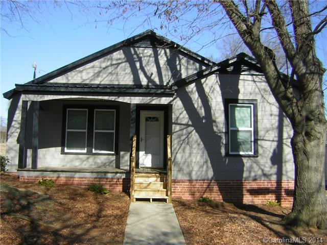 Real Estate for Sale, ListingId: 31633258, Kannapolis,NC28083
