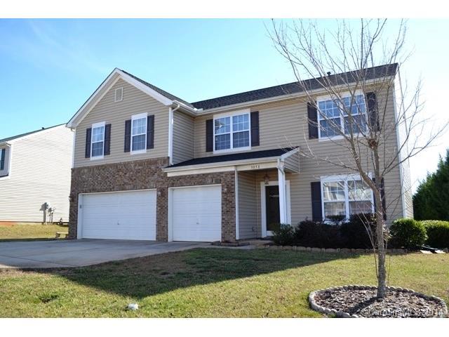 Real Estate for Sale, ListingId: 31349730, Clover,SC29710