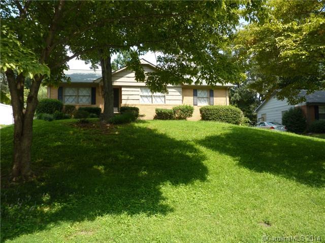 Real Estate for Sale, ListingId: 29362444, Gastonia,NC28054