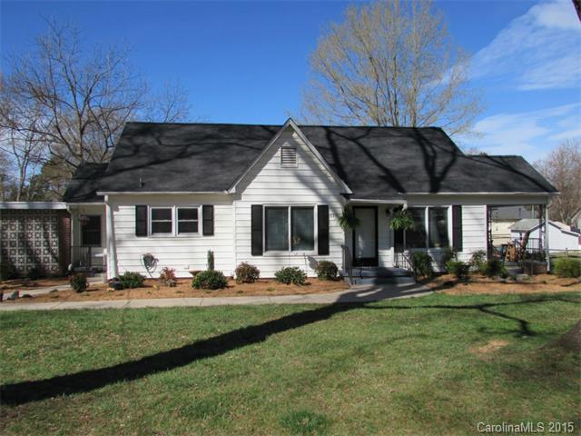 Real Estate for Sale, ListingId: 32367174, Concord,NC28027