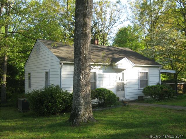 Real Estate for Sale, ListingId: 27687142, Monroe,NC28110