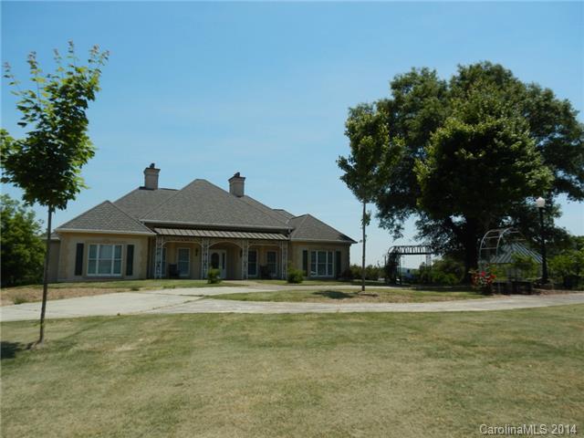Real Estate for Sale, ListingId: 28539533, Pageland,SC29728