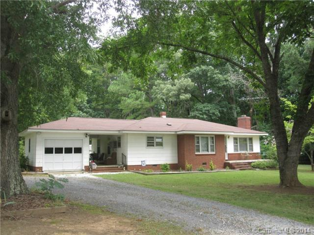 Real Estate for Sale, ListingId: 29122082, Rockwell,NC28138