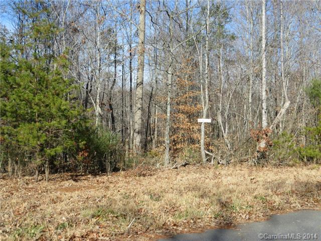 Real Estate for Sale, ListingId: 29727948, Statesville,NC28625