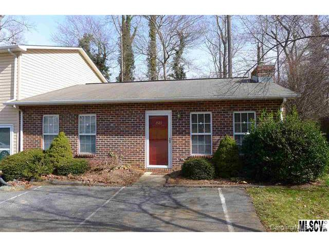 Real Estate for Sale, ListingId: 31559408, Hickory,NC28601
