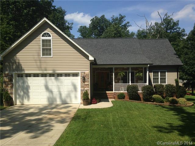 Real Estate for Sale, ListingId: 29295711, Maiden,NC28650