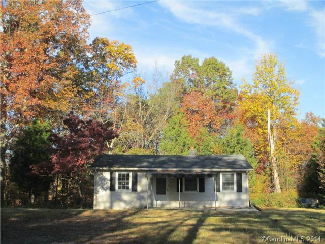 Real Estate for Sale, ListingId: 30841974, Iron Station,NC28080