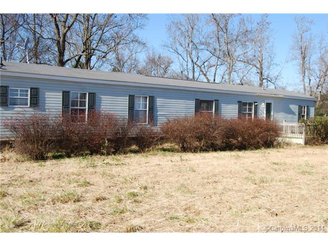 Real Estate for Sale, ListingId: 30898900, Marshville,NC28103