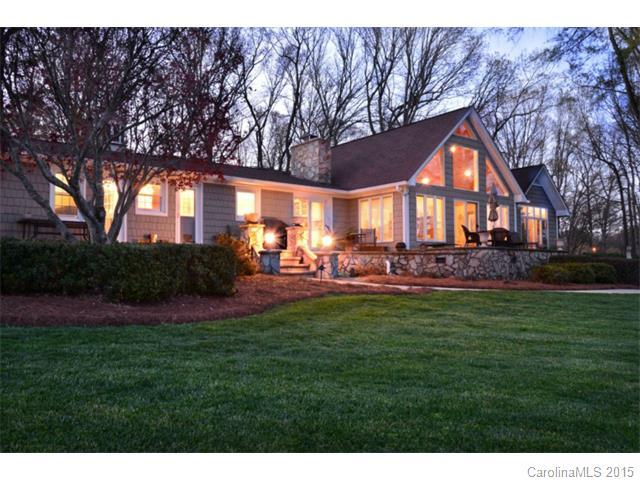 Real Estate for Sale, ListingId: 32760609, Mt Gilead,NC27306