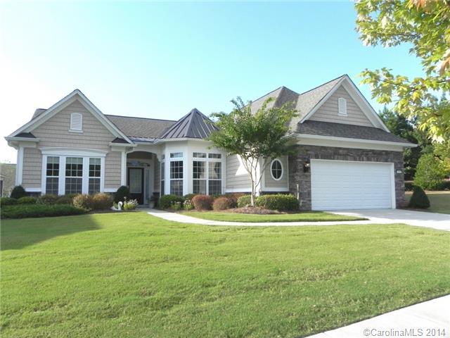 Real Estate for Sale, ListingId: 29784774, Indian Land,SC29707