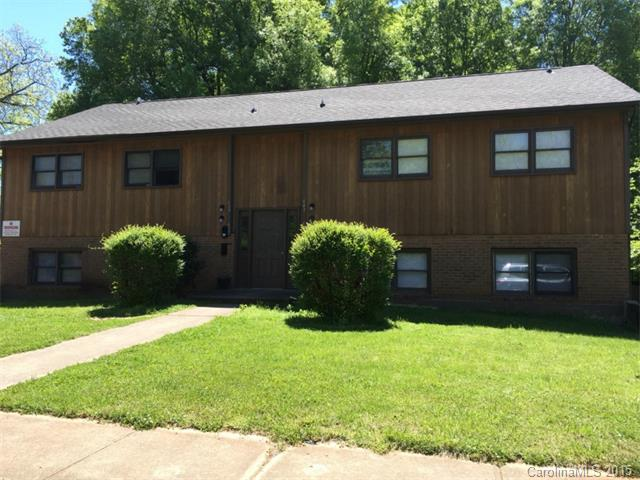 Property for Rent, ListingId: 33057169, Statesville, NC  28677