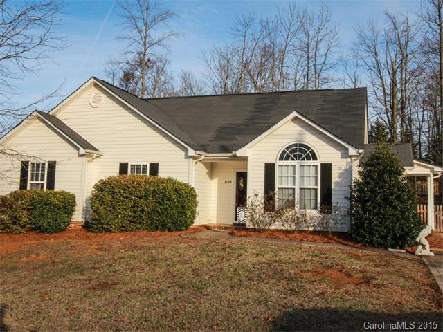 Real Estate for Sale, ListingId: 31516434, Gastonia, NC  28056