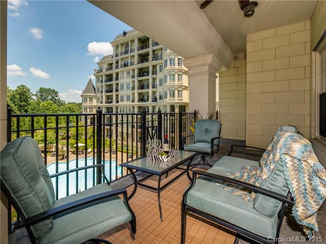 Rental Homes for Rent, ListingId:31633398, location: 2823 Providence Road # 134 Charlotte 28211