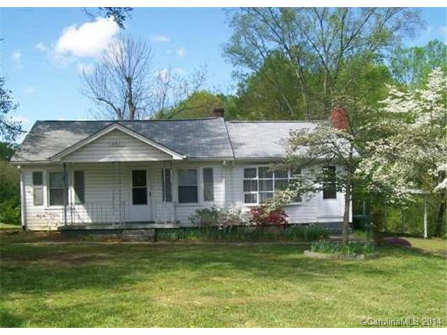 Rental Homes for Rent, ListingId:29046843, location: 207 Belton Avenue Mt Holly 28120