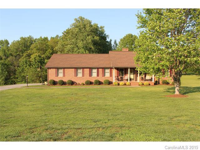 Real Estate for Sale, ListingId: 33254545, Statesville,NC28625