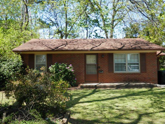 Real Estate for Sale, ListingId: 32984129, Rock Hill,SC29730