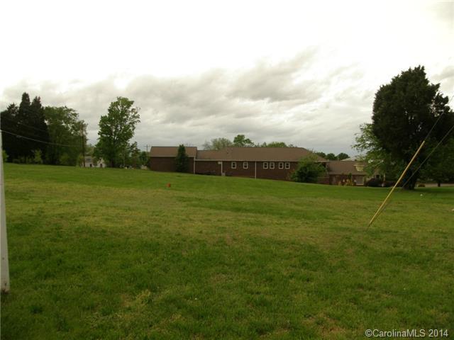 Real Estate for Sale, ListingId: 29592609, Salisbury,NC28144