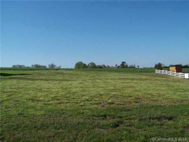 Real Estate for Sale, ListingId:29396430, location: 123 Burning Lane Stony Pt 28678