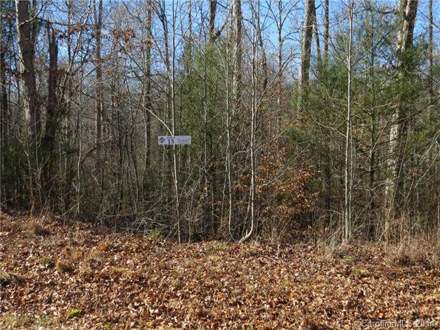 Real Estate for Sale, ListingId: 29727949, Statesville,NC28625