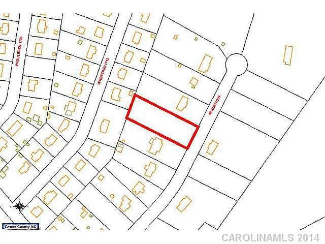 Real Estate for Sale, ListingId: 27780119, Dallas,NC28034