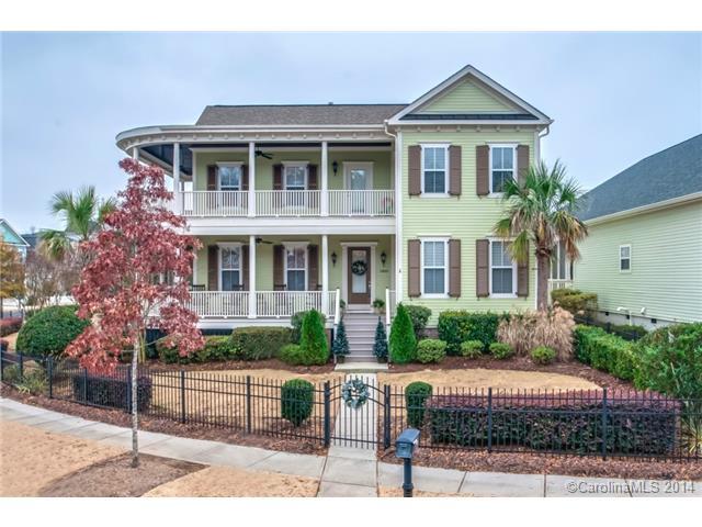 Real Estate for Sale, ListingId: 30851972, Charlotte,NC28277