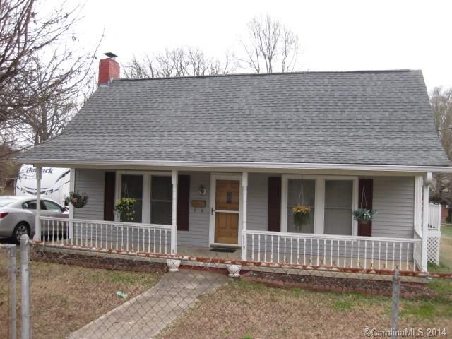 Real Estate for Sale, ListingId: 31085762, Gastonia,NC28052