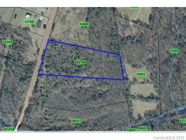 Real Estate for Sale, ListingId: 32250484, Crouse,NC28033