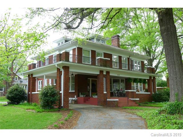 Real Estate for Sale, ListingId: 32367165, Hickory,NC28601