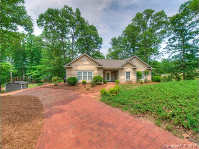 Real Estate for Sale, ListingId: 32708675, Belmont,NC28012
