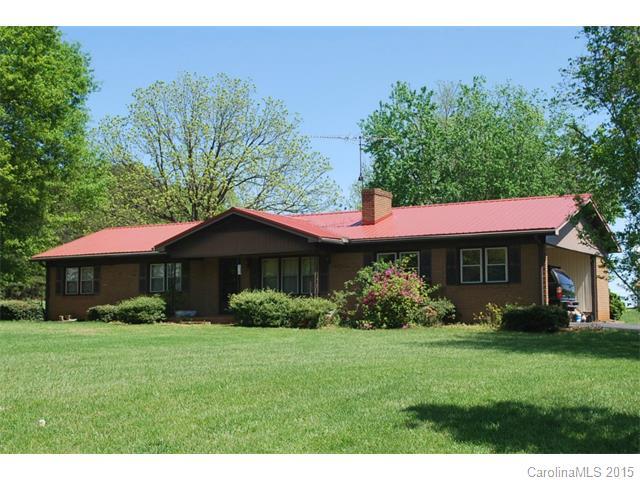Real Estate for Sale, ListingId: 33038683, Statesville,NC28677