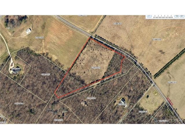 Real Estate for Sale, ListingId: 31633374, Midland,NC28107