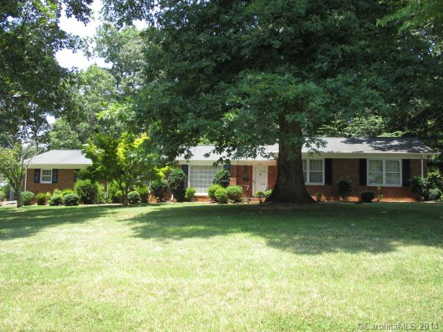 Real Estate for Sale, ListingId: 28941531, Lincolnton, NC  28092
