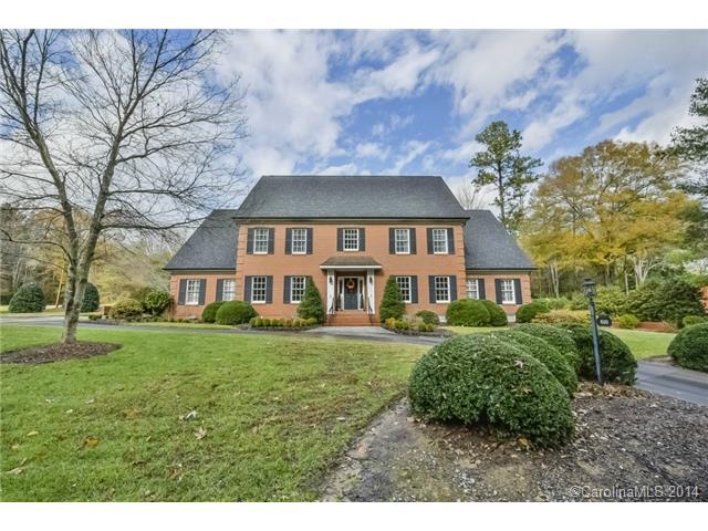 Real Estate for Sale, ListingId: 31633009, Concord,NC28025