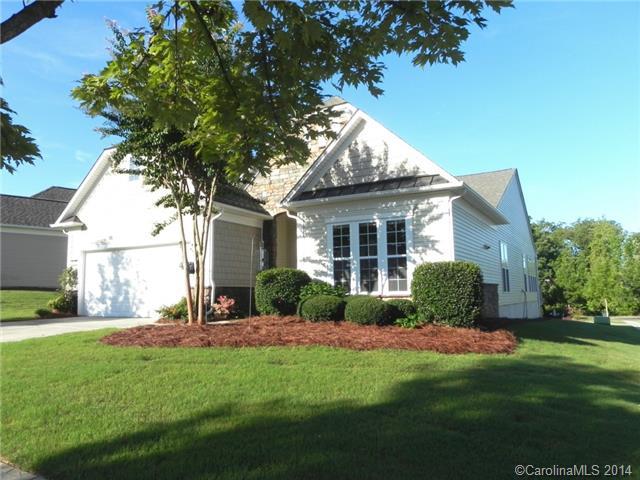 Real Estate for Sale, ListingId: 29784775, Indian Land,SC29707