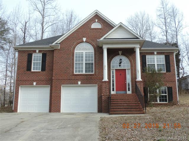 Real Estate for Sale, ListingId: 32367221, Gastonia,NC28056