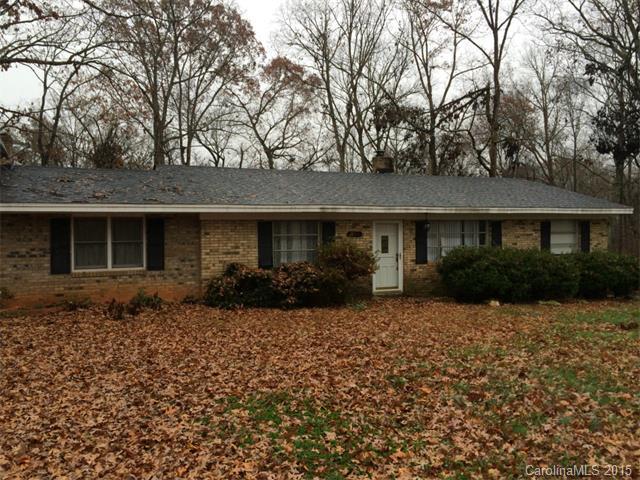 Rental Homes for Rent, ListingId:31985781, location: 21248 Ravenwood Road Albemarle 28001
