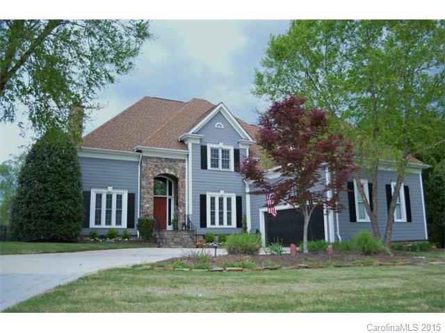 Real Estate for Sale, ListingId: 33333572, Davidson,NC28036