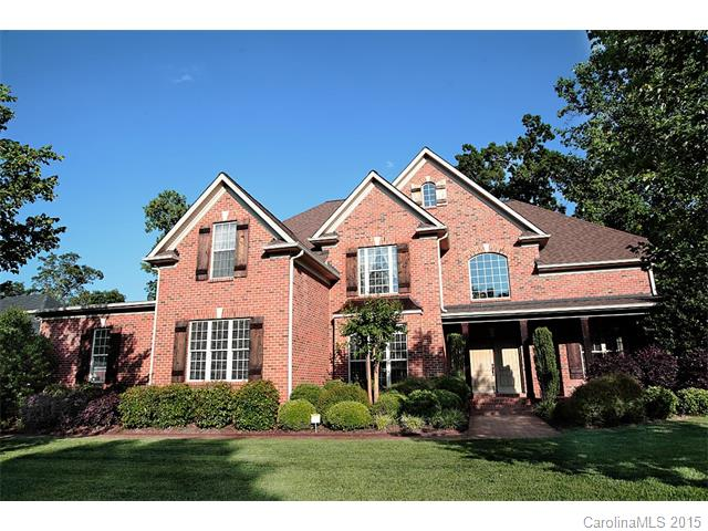 Single Family Home for Sale, ListingId:33435960, location: 827 Abilene Lane Ft Mill 29715