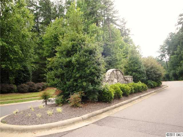 Land for Sale, ListingId:28109749, location: 4517 Watersway Court Charlotte 28214