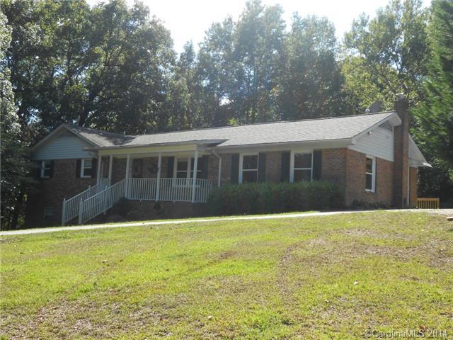 Real Estate for Sale, ListingId: 29847159, Kershaw,SC29067