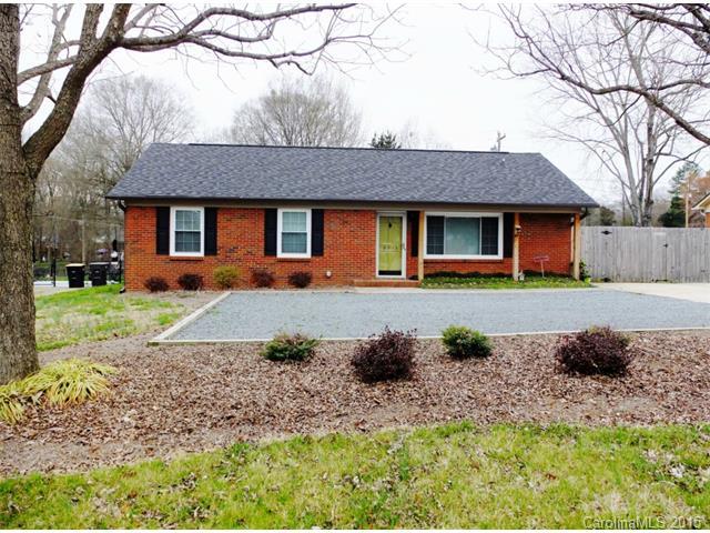 Real Estate for Sale, ListingId: 32666379, Indian Trail,NC28079