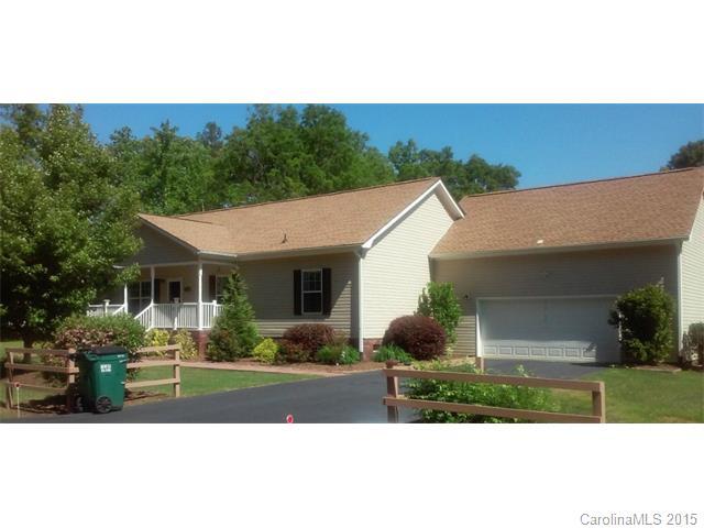 Real Estate for Sale, ListingId: 33057204, Rock Hill,SC29732