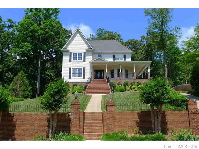 Real Estate for Sale, ListingId: 33524388, Hickory,NC28601